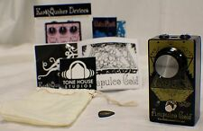 EarthQuaker Devices Acapulco Gold V2 Power Amp Distortion Effect Pedal - NEW