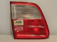 Mercedes E class Estate E210  N/S Rear Hatch Light With Bulb Holder  MERC 456 L