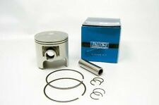 "Seadoo Sea Doo 950 / 951 ""ART"" 89.00mm Oversize Bore WSM Piston Kit"