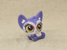 LITTLEST PET SHOP BISA KAWAKU THE BUSH BABY PET #3650