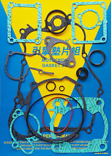 Yamaha YZ125 YZ 125 1986 1987 1988 Full Gasket Set / Kit