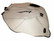 APRILIA RSV4 FACTORY   2009 MOTORCYCLE TANK PROTECTOR BRA COVER  TOP SELLERIE