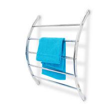 k chen handtuchhalter aus edelstahl ebay. Black Bedroom Furniture Sets. Home Design Ideas