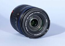 Olympus Zuiko Digital 40-150mm f/4-5.6 ED Lens * Excellent * 4/3
