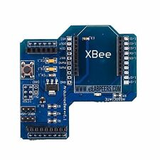 Arduino XBee Shield  ( NEW, SHIP FROM USA)