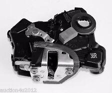 02 - 10 Lexus Toyota Scion OEM Front Right door Power Latch Lock Actuator w/ key