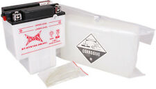 HYB16A-AB HYB16A-BS Battery for Honda VT700 VT750 VT1100 Shadow A C E Spirit 12V