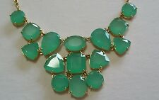 AUTHENTIC KATE SPADE ♤ NEW YORK VEGAS JEWELS TURQUOISE (A515) NWT