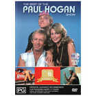 New The Best of the Paul Hogan Show