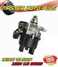 NEW LIFETIME WARRANTY IGNITION DISTRIBUTOR FOR 93-95 TOYOTA COROLLA 19020-16280