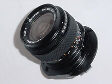 Olympus 35mm F/2.8 SHIFT Perspective Control PC ZUIKO OM-SYSTEM Lens *** Ex+++