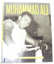 Muhammad Ali - Unseen Archives 2001 NEW Great Pictures! Nice See!