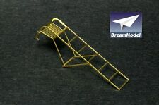 Dream Model 0535 1/72 J-20 Mighty Ladder Etching Parts for Trumpeter