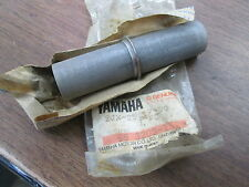 NOS Yamaha Front Wheel Bearing Spacer 1987 - 2000 TW200 2JX-25117-00