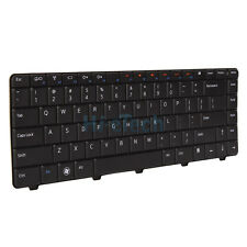 US Keyboard for Dell Inspiron N4030 N5020 N5030 New Notebook Laptop US