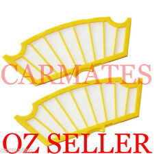 Filters for iRobot Roomba 500 Series Vacuum Cleaner 510 530 540 550 560 575 580
