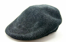 "CAPPELLO Kangol ""NUOVO"" MADE IN UK Limited STOCK # 47"