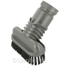 Stubborn Dirt Dusting Brush Tool for DYSON DC16 Vacuum Cleaner Mini Attachment