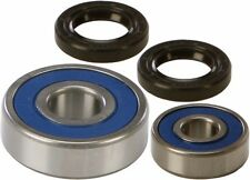 NEW Wheel Bearing Kit for Rear Honda XR 650L  200 250  FREE SHIP