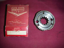 1939-54 Packard Transmission Direct & Second Speed Gear 360331 NOS