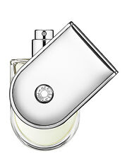 Voyage d'Hermès Eau de Toilette Refillable Natural Spray, 3.3 oz. TST