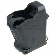 Maglula UpLula Mag Speed Loader All Pistol Magazines 9mm/40S&W/357SIG/10mm/45ACP