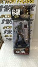 The walking dead series 9 water walker action figure McFarlane Toys