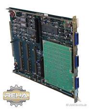 Okuma Opus 5000 Main Board II B E4809-045-091-E