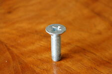 Herman Miller Eames Lounge Chair Back Brace Screw replacement spare phillip head