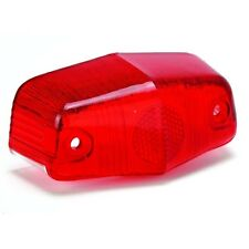 Lucas Replica 525 Rear Lamp Lens for Classic Motorcycle
