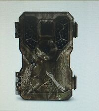 STEALTH CAM  PX36NG  NO GLO INFRARED SCOUTING CAMERA - 8 MP - 70 FT RANGE