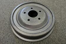 """For Mopar Rear Brake Drum 10x1-3/4"""" 5 on 4"""" Dart Duster Valiant Barracuda A Body"""