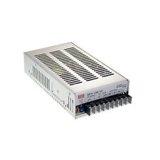 SPV-150-12 150W 12V Alimentatore Switching Mean Well - Power Supply