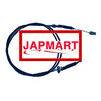 HINO TRUCK FE3H RAVEN 1991-1996 ACCELERATOR CABLE 1111R1