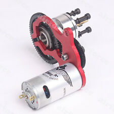 Electric Starter for DLE55 EME55 SE55 DLA56 EME60 Gas Engine Starter RC Model
