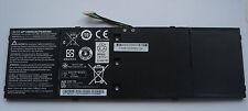 Batterie D'ORIGINE Acer Aspire V5 M5-583P V5-572P V5-572G R7-571 53WH NEUVE