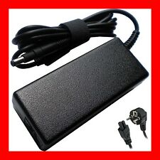 ★ CHARGEUR ALIMENTATION PC Hp Compaq  Sleekbook Ultrabook 15-B060sf  15-B052sf