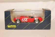 Top Model, 1954 Ferrari 375 Plus MM,  New in Box