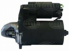 HELLA CS1254 STARTER MOTOR FITS MINI '01-  WHOLESALE PRICE FAST SHIPPING