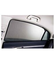 PURSHO UV Protected Car Window Sunshades Curtains For New Maruti Swift Dezire -