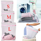 Laundry Saver Bra Socks Underwear Lingerie Mesh Wash Aid Mesh Net Washing Bag