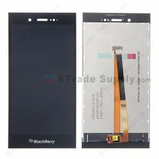Black Full LCD Display+Touch Screen Digitizer Assembly For Blackberry Z3