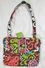 NWT Vera Bradley $65 TABLET HIPSTER Crossbody in LOLA 12695-145 purse