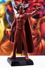 Classic MARVEL FIGURINE COLLECTION #24 Mephisto Eaglemoss Nuovo