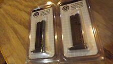 2 - Taurus PT-22 -- factory NEW 8rd pistol magazines mags clips       (T106*)