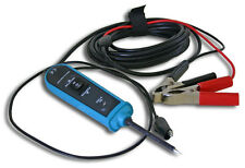 Automotive Electrical Probe with Power Switch - Ultra Probe 2 Circuit Tester