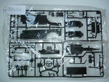 TAMIYA B Parts 24144 1/24 Ford Escort RS Cosworth 4x4