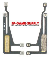 """Motherboard Wifi Cellular Signal Flex Cable Replacement for iPhone 6 4.7"""" USA"""