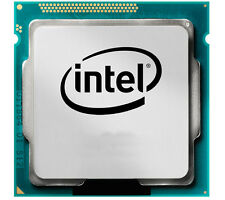 Processore Cpu Intel CORE 2 QUAD Q6600 SLACR MALAY 2.40GHZ/8M/1066 + DISSIPATORE