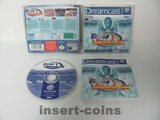 Virtua ATHLETE 2k-sega Dreamcast/DC/pal/s14